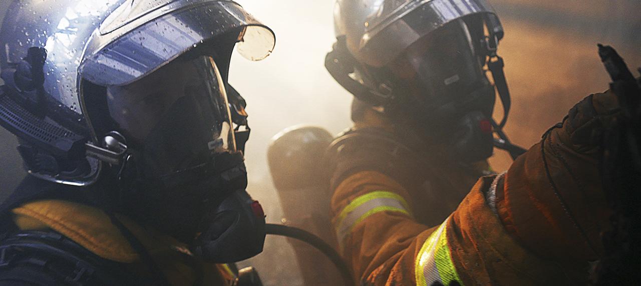 Rencontre % Uniforme: Militaires, Pompiers & Gendarmes | Tchat Français