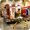 vignette journee ambulance