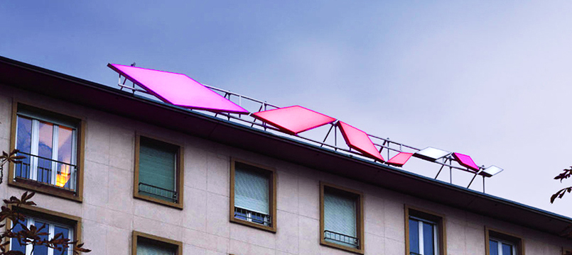 Page d 39 accueil ville de gen ve site officiel for Neon artiste contemporain
