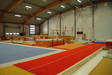 Centre sportif du bois des fr res ville de gen ve site for Centre sportif cote des neiges piscine