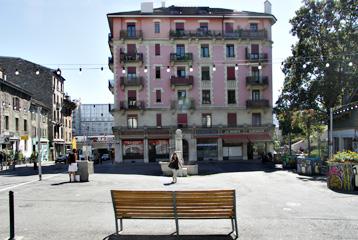 http://www.ville-geneve.ch/fileadmin/public/images/agenda_et_actualites/2012/grottes-contrat-quartier.jpg