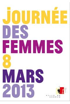 http://www.ville-geneve.ch/fileadmin/public/images/agenda_et_actualites/2013/journee-femmes-2013.jpg