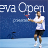 Lire l'article: Geneva Open de tennis au centre sportif de la Queue d'Arve