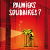 Palmiers solidaires