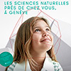 Académie sciences - bicentenaire