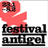 Antigel Festival