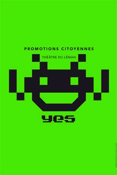 Promotions citoyennes