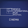 GIFF - Festival International du Film à Genève