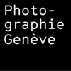 logo photogeneve 100x100
