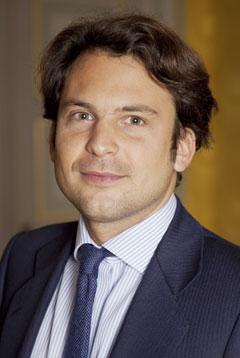 Guillaume Barazzone Membres Du Conseil Administratif