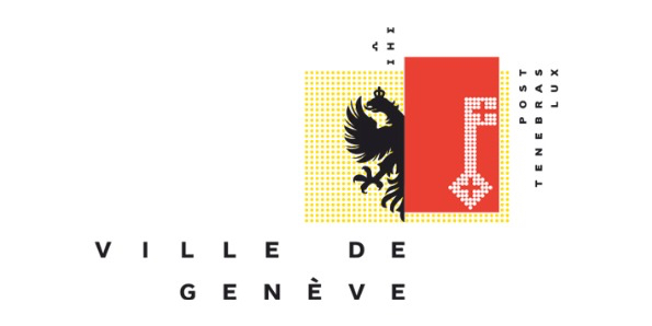 Trouver Un Logement à Genève Quand On Est Jeune Jeunes