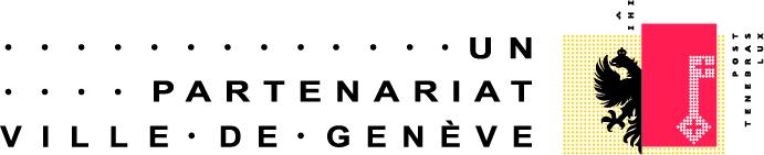 http://www.ville-geneve.ch/fileadmin/public/images/themes_et_demarches/Culture/logos/partenariatVdg_couleur_gd.jpg