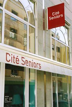 Site de rencontre seniors suisse