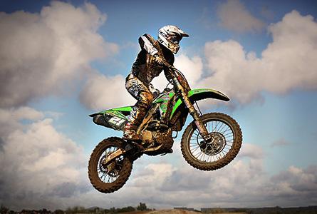 Motocross Index Des Disciplines Sportives Sport Ville